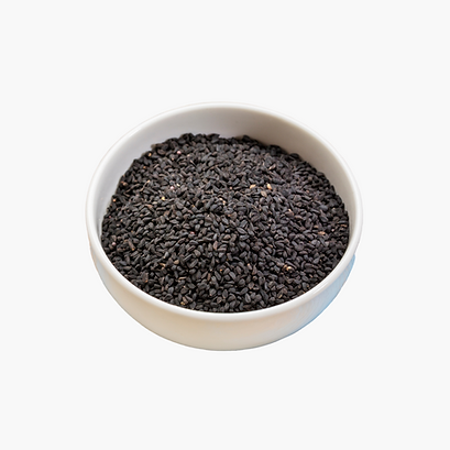 Black Seeds.png