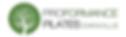 profor-logo_copy_mediumthumb.png