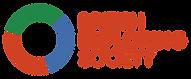 British_Exploring_Society_Logo.png