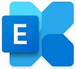 Exchange Online.PNG