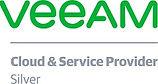 Veeam Silver Cloud & Service Provider