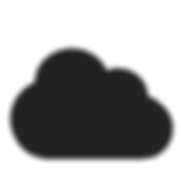 Cloud Beta2.png