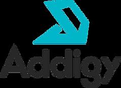 Addigy_Logo.png