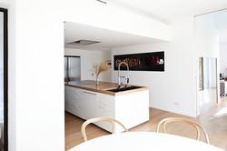 JNT_FTO_interior-FINAL_071