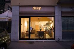 DEEP_FTO_inauguracion_347