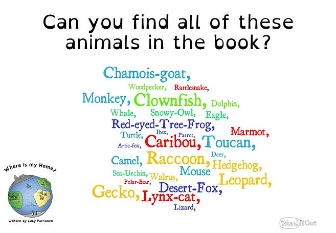 find the animals.jpg
