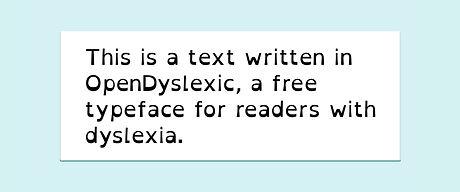 Open Dyslexic.jpg