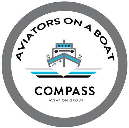 Aviators on a Boat Logo.jpg