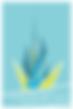 Logo sessions ressourcement