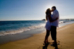 Singles dating and making memories