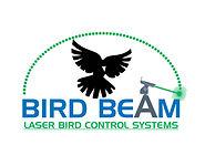 Birdbeam Laser Bird Deterrent