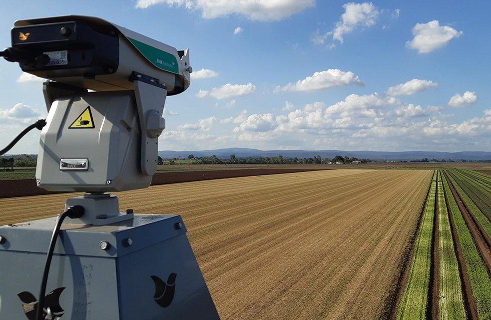 Lasers-Help-Australian-Horticulture-Indu