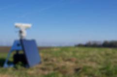 Field - Autonomic-8.jpg