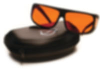 Laser safety glasses.jpg