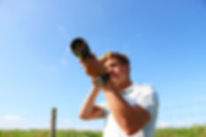 Agrilaser Handheld 200-500-2.jpg