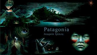 Matriz Patagonia Posteo.jpg
