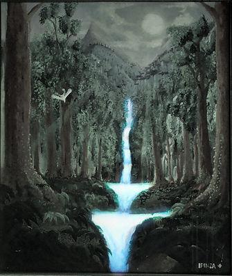 el agua.jpg