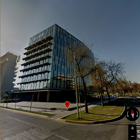 Edificio_edited.jpg