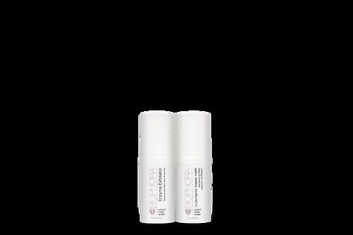 Mask Kit Duo