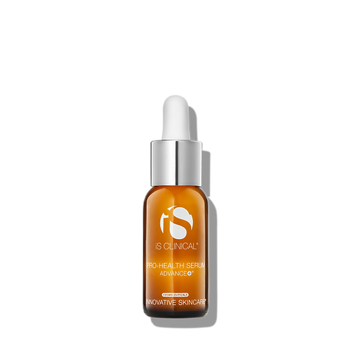 Pro Health Serum Advance+
