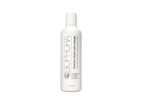 Bioactive Solution Extra Strength