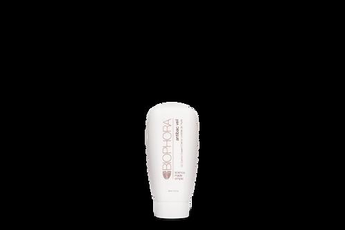 Antibac Veil