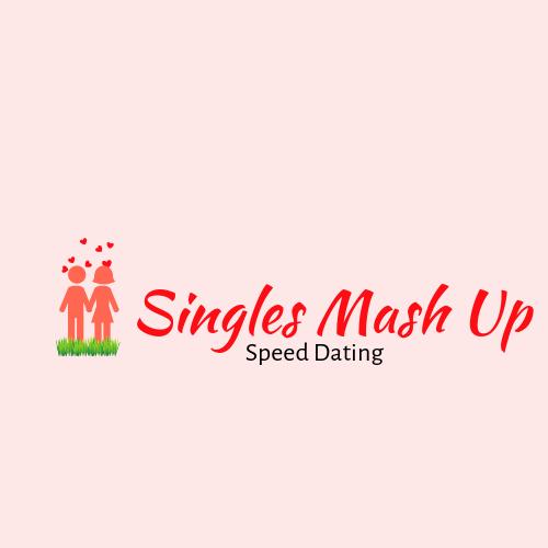 Hastighet dating Rocklin ca
