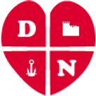 heart logo 3-01.png