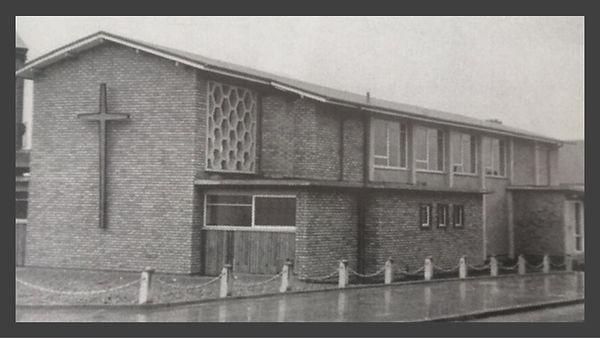 ColeStreet_1959.jpg