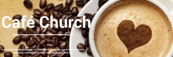 CafeChurchHeader.jpg