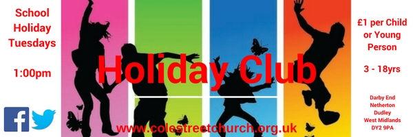HolidayClubHeader_v2.jpg