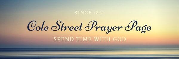 PrayerPageHeader.jpg