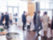 workshops seminars doylestown philadelphia pa