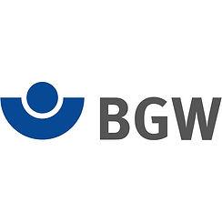 BGW_Logo_Kurzform_RGB_large.jpg