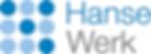 hanswewerk logo.png