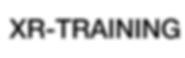 XR-Traininig.png