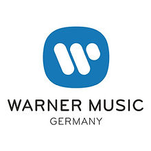 warner logo.jpg