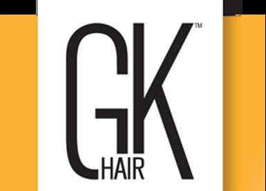 logo-gkhair.png