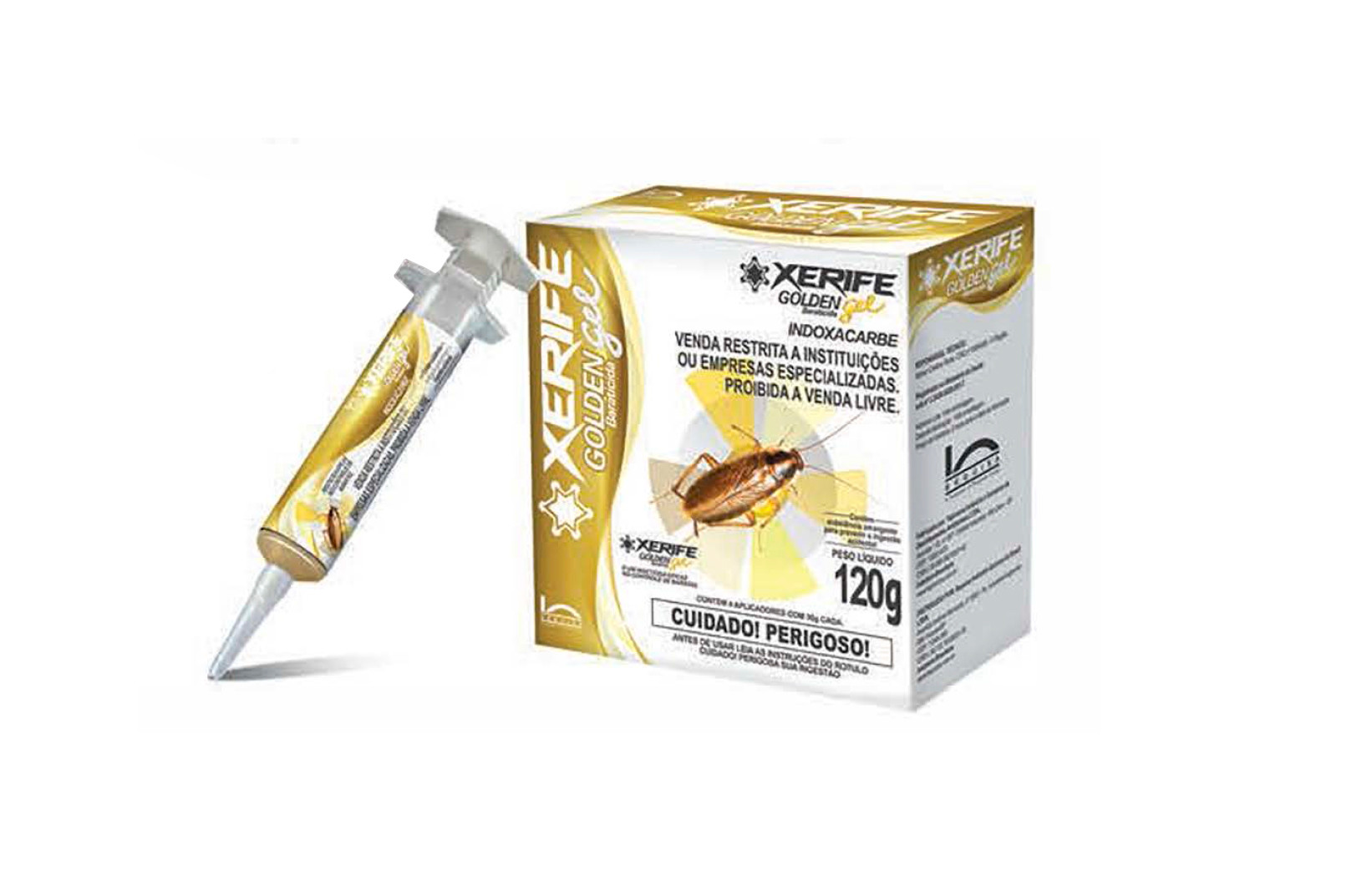 XERIFE GOLDEN GEL BARATICIDA_FOTO.jpg