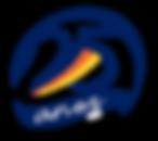 LogoSitebytechCompleto3.png