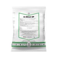 K-Obiol-2P-1kg[1].jpg