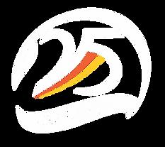 LogoSitebytechCompleto4.png