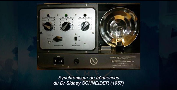 synchroniseur-1024x521.jpg