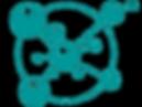 qhht-logo-500x375.png