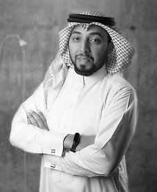 حسين العيثان.jpg