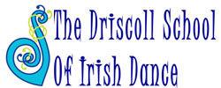 DSID - Web Logo.jpg
