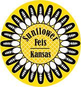 Sunflower Feis Official Logo.jpg