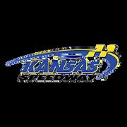 kansas-speedway-logo.png