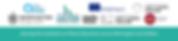 Logo banner Feb 2020.png