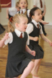 Early Years Music and Movement 33.JPG